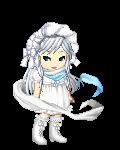Mala_Silver's avatar