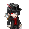 WikidJuggaloC's avatar