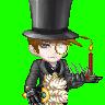 psychzac's avatar