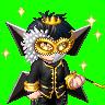 willn91's avatar
