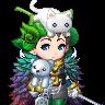 garyoak99's avatar