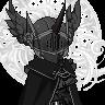 DoreDaemon's avatar