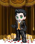 I Phantom of the Opera I