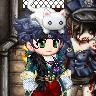 Hyruler's avatar