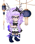 prettyinpink300's avatar