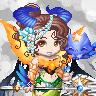 MedecinQui's avatar