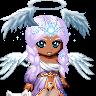 Niteshade-Kitteh's avatar