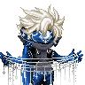 Sabrae Xunmurss's avatar