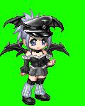 sweetyshygurl's avatar
