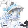 Liatron's avatar