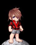 Cunning Malevolence's avatar