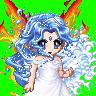 Blu3Mag3's avatar