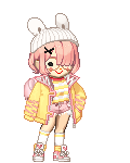 Cathniss's avatar