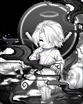 Darkwolf_Tsuyoshi
