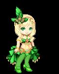 MaraFinn's avatar