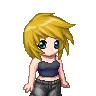 Weegian369's avatar