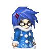 kokeshi-kimmi's avatar