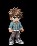 Dark sider man's avatar