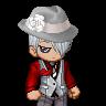 Bloody Aries's avatar