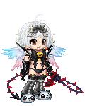 Casara's avatar