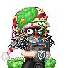 iTurkehSnagwich-'s avatar