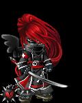 iReDNeckZ's avatar