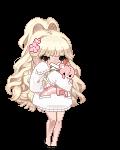 Nocria's avatar