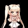 wildfire zyra's avatar