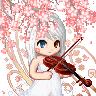 Caryne's avatar