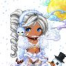 Viola.S1's avatar