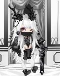 Pastellite's avatar
