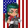 tmaurice20's avatar
