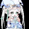 Lunar Gypsy's avatar