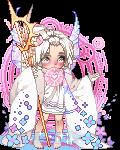 Aegyo-chan