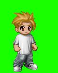 adamdg89 -temp-'s avatar