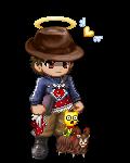 jonjon21428's avatar