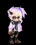 j-j-juicebox's avatar