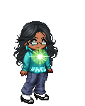 Housekitsune's avatar