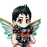 black wolf180-'s avatar