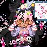 Sullen death_kitten's avatar
