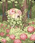 Faizett's avatar