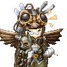 iDwin084's avatar