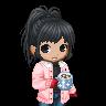 Cream Cupcakes's avatar