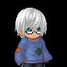 O um hello's avatar