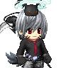 Yukito 11's avatar