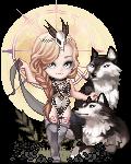 Vajaijai's avatar