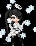 Kasri Noireau's avatar