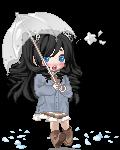 Serpent Detergent's avatar