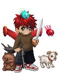 mt607287's avatar