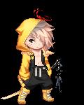 SnugPup's avatar